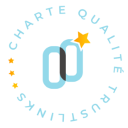 trustlinks_charte_qualite_stamp_3